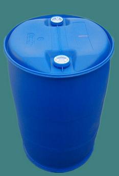 苯氧乙醇(进口货源)