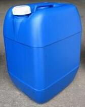POPDH 1-丙炔基甘油醚